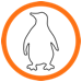 PenguinWorld